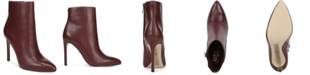 Sam Edelman Wren Dress Booties