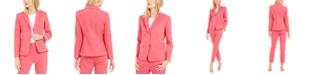 Weekend Max Mara Suit Jacket
