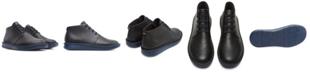 Camper Men's Formiga Boots