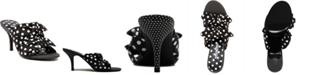 Charles David Collection Corona Sandals