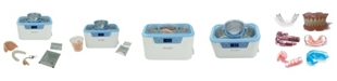 iSonic DS310-W Miniaturized Commercial Ultrasonic Cleaner