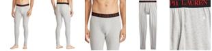 Polo Ralph Lauren Men's Long John Pants