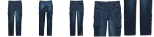 Seven7 Seven7 Men's Slim-Leg Jeans