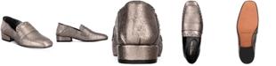 Kenneth Cole New York Women's Bowan 2 Loafers