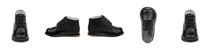 Josmo Toddler Boys and Girls Walking Shoes