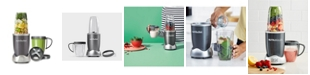 Magic Bullet NutriBullet® NBR0801 600-Watt Blender by Magic Bullet