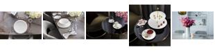Villeroy & Boch Metro Chic Blanc Dinnerware Collection