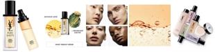 Yves Saint Laurent Pure Shots Night Reboot Resurfacing Serum Refill, 1 oz.