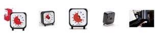 "Time Timer LLC The Original Time Timer 60 Minute Visual Timer- 3"""