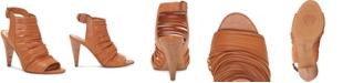 Vince Camuto Adeenta Dress Sandals