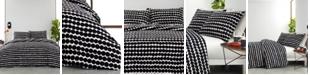Marimekko Rasymatto King Comforter Set
