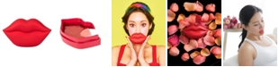 KOCOSTAR Rose Lip Mask