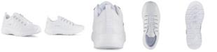 Lugz Men's Vulcan Classic Low Top Fashion Sneaker