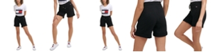 Tommy Hilfiger Terry Shorts