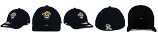 New Era Frisco RoughRiders Classic 39THIRTY Cap