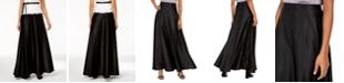 Alex Evenings Ball Skirt