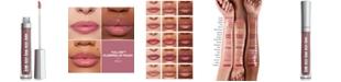Buxom Cosmetics Full-On Plumping Lip Polish