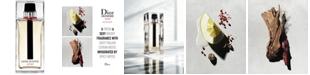 Dior Men's Homme Sport Eau de Toilette Spray, 4.2 oz