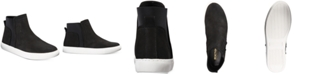 Kenneth Cole Reaction Women's Jodi Sneakers