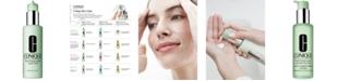 Clinique Liquid Facial Soap, Extra Mild - 6.7 fl oz