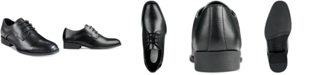 Kenneth Cole Straight Line Dress Shoes, Little Boys & Big Boys