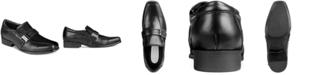 Kenneth Cole Magic News Dress Shoes, Little Boys & Big Boys