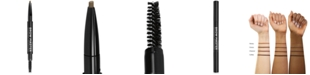 bareMinerals Brow Master Sculpting Pencil