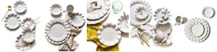 Coton Colors Signature White Collection