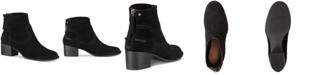 UGG® Women's Bandara Boots