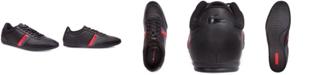 Lacoste Men's Storda 318 1 U Sneakers
