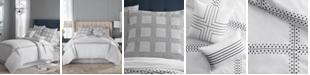 Idea Nuova Hotel Style 5 Piece Austin Bedding Set - King