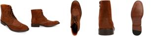 Unlisted Men's Buzzer Boots