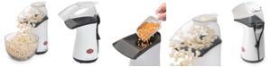 Presto Orville Redenbacher's® Hot Air Popper by Presto®