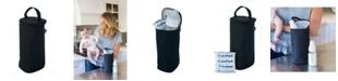 J L childress J.L. Childress All Bottle Cooler, Black