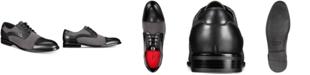 Alfani Men's Alfatech Cole Mesh Lace-Up Shoes, Created for Macy's