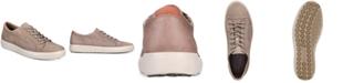 Ecco Men's Soft VII Sneakers