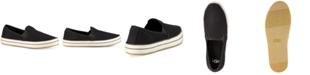 UGG® Women's Bren Sneakers