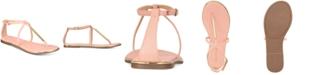 ZIGIny ZigiSoho Janette Flat Sandals