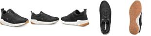Timberland Women's Kiri Up Sneakers