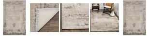 Safavieh Classic Vintage Anthracite 5' x 8' Area Rug