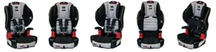 Britax Frontier Clicktight Harness-2-Booster