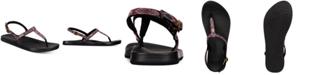 REEF Cushion Bounce Slim Sandals