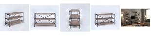 Acme Furniture Jodie TV Stand