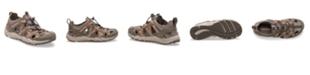 Merrell toddler, Little, Big Boys Hydro Choprock Sandal