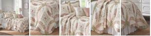 WestPoint Home Nostalgia Home Eve Full/Queen Quilt