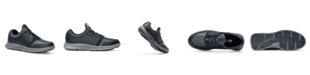 Shoes For Crews Gigi, Women Slip Resistant Dress Shoe