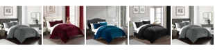 Chic Home Chyna 3-Pc. Comforter Sets