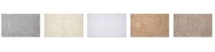 "Perthshire Platinum Collection Chain 17"" x 24"" Bath Rug"