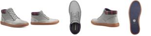 Timberland Men's Groveton Chukka Boot, Created for Macy's