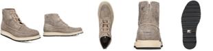Sorel Men's Madson™ Caribou Waterproof Boots